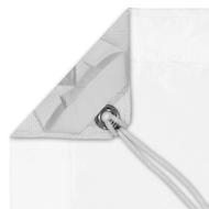 6x6 - Full Grid Cloth
