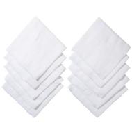 Cloth Diaper (10 pack)