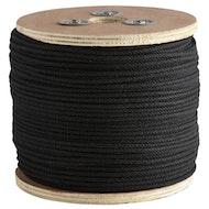 "Black-Glazed Trick Line - 3000ft Spool (1/8"")"