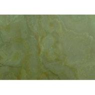 Seamless Rental - 9' Green Onyx