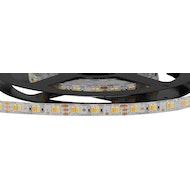 LiteRibbon Cinema Series, HD-X1, Hybrid, 12VDC, 5M