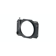 Tilta - 110mm Clamp Adapter