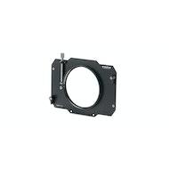 Tilta - 95mm Clamp Adapter