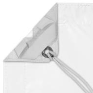 6x6 - Magic Cloth