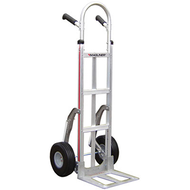 Magliner Hand Cart