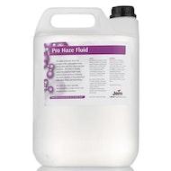 2.5 L Martin Pro-Haze Fluid