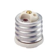 Mogul to Medium Adapter (8681/ 92406)