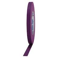 """Purple Spike Tape - 1/2"""" x 45 yd"""