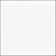 Silent 1/4 Grid Cloth (3064) - 5' roll