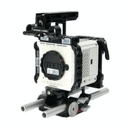 RED Komodo Camera Package