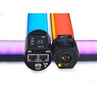 Quasar Science Q-LED Rainbow 2' Tube
