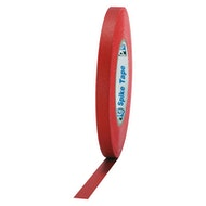"""Red Spike Tape - 1/2"""" x 45 yd"""