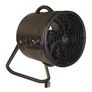 Reel FX II Fan