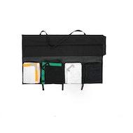 4x4 Road Rags Kit