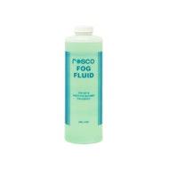 Rosco Fog Fluid - 1L