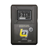 82WH Gold-Mount Slim Battery