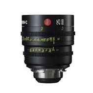 Leitz (Leica) 25mm Summicron-C T2.0