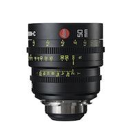 Leitz (Leica) 50mm Summicron-C T2.0