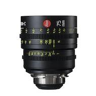 Leitz (Leica) 75mm Summicron-C T2.0