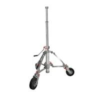 Crank Stand - Matthews Super Vator III