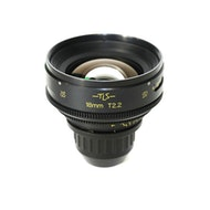 Cooke Speed Panchro S1 18mm