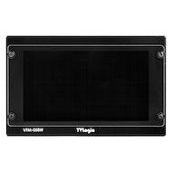 "TV Logic 5.5"" Monitor 1080P"