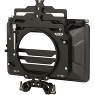Tilta MB-T12 Matte Box