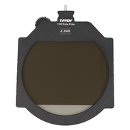 Filter (4x5.6) RotaPol Tray with 138 CP