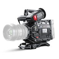 Blackmagic Ursa Mini Pro G2 Camera Package
