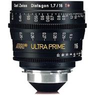 Ultra Prime 16mm