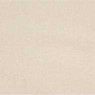 6x6 - Unbleached Muslin
