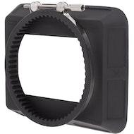 "Zip Box 4x5.65"" (110-115mm)"