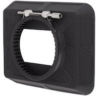 "Zip Box 4x5.65"" (80-85mm)"