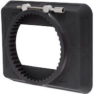 "Zip Box 4x5.65"" (90-95mm)"