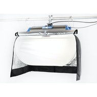 Chimera Skypanel S60 Lantern Kit