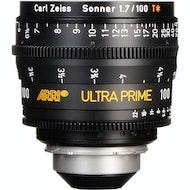 Arri Ultra Prime 100mm T1.9