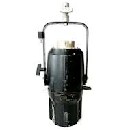 Joleko 800 2 Bug A Beam Adapter