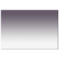 Filter (4x5.6) Grad ND.6 SE