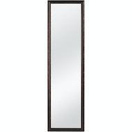 Mirror 3'x1'