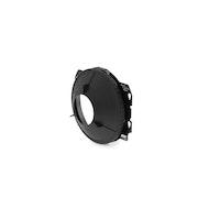 LMB/Black Hole 15mm Donut Console