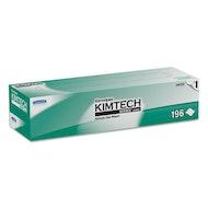 """Kimtech Kimwipes - 14.7"""" x 16.6"""""""