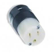 Female Edison- 15 amp