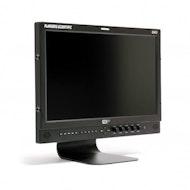 "Flanders DM170 17"" Monitor"