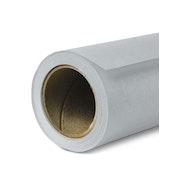 4 ft. #58 Slate Grey Seamless Paper - 4' x 12 yd. roll
