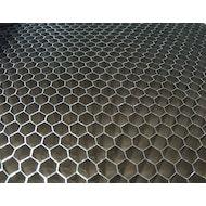 18x24 - 90 Degree Honeycomb
