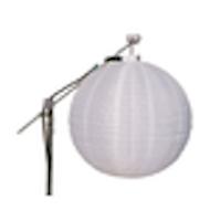 "12"" Lanternlock China Ball"