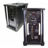 12kw Single Channel DMX Enabled Dimmer Pack
