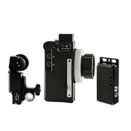 RTMotion MDR-M Wireless Follow Focus - 1 Channel