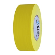 "2"" Yellow Pro Gaff - 55yds"