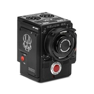 RED Weapon Helium Camera Package